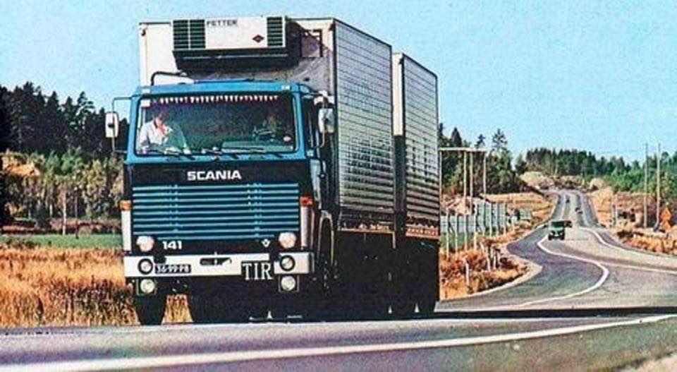 Scania-141---36-99-FB