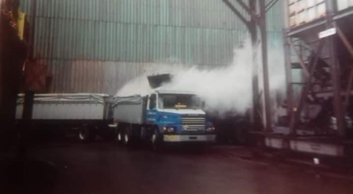Scania-chauffeur-John-van-der-Aart-1