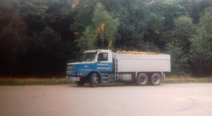 Scania-chauffeur-John-van-der-Aart-2