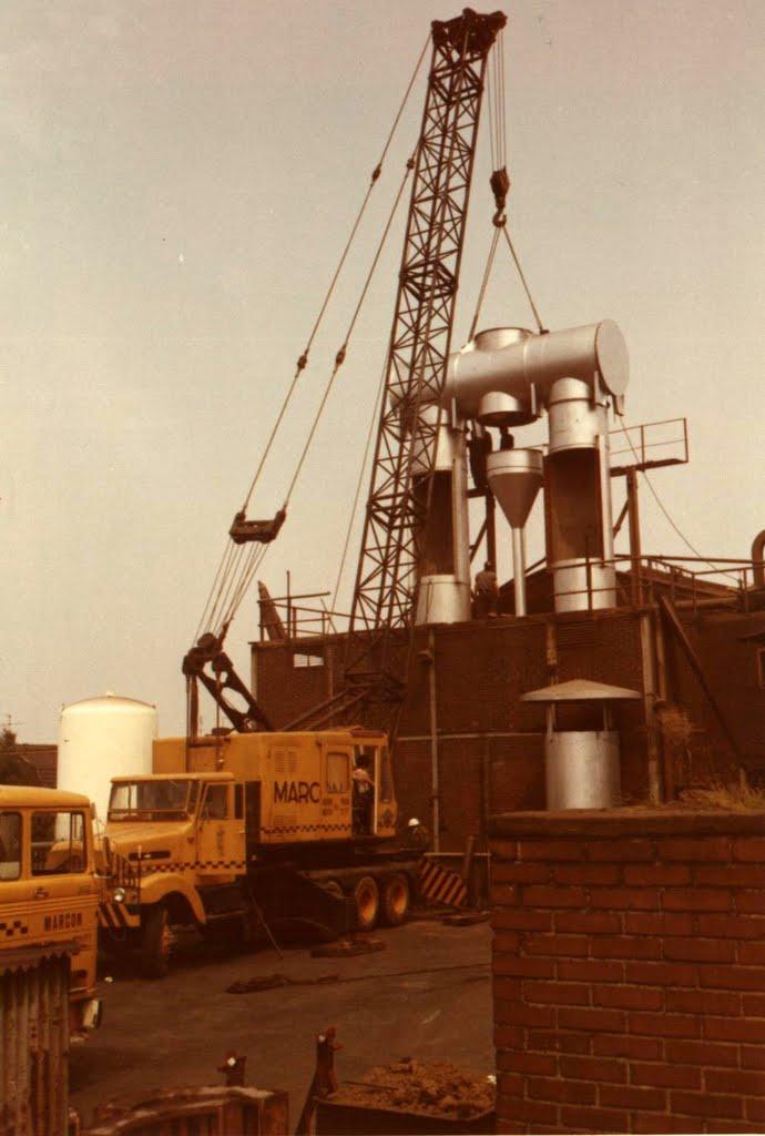 30-ton-Ima-schip-laden-Harrie-Puts-archief5
