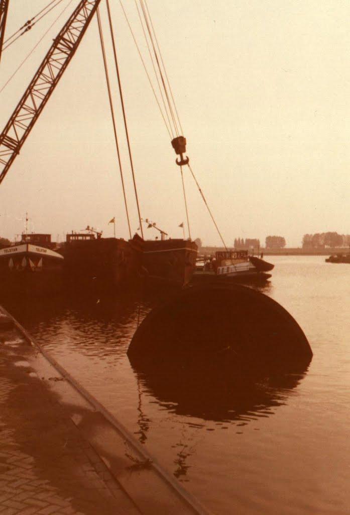 30-ton-Ima-schip-laden-Harrie-Puts-archief6