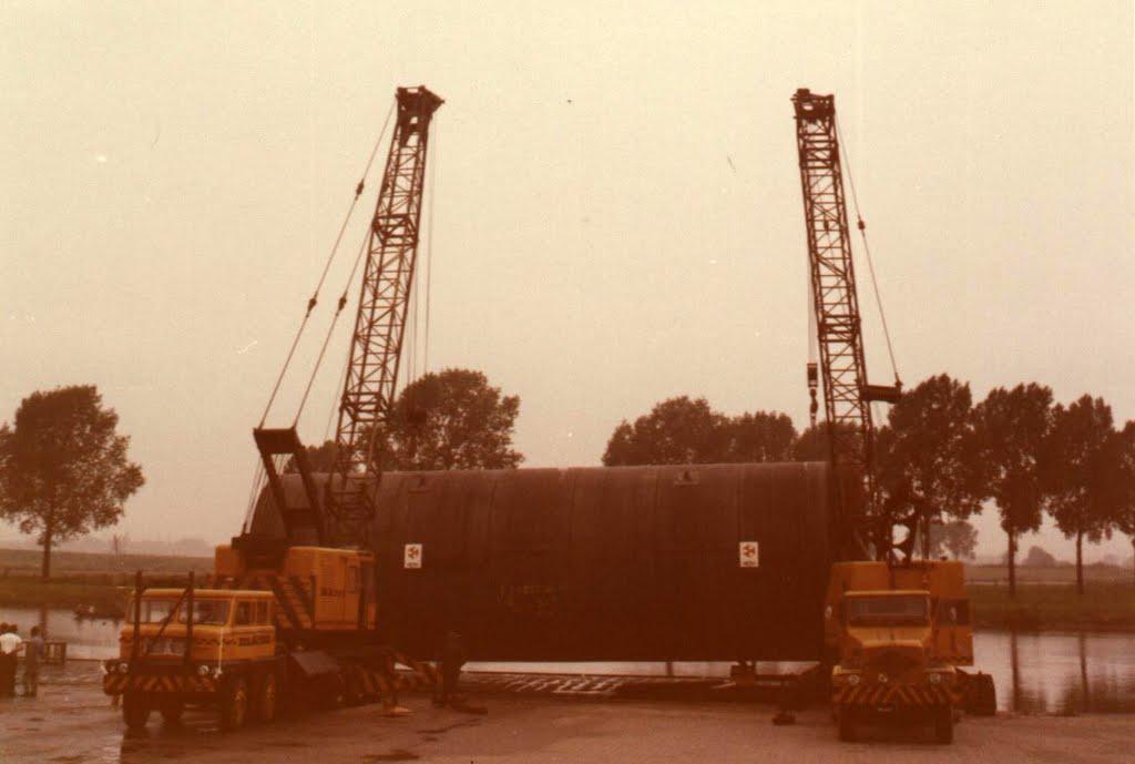 30-ton-Ima-schip-laden-Harrie-Puts-archief9