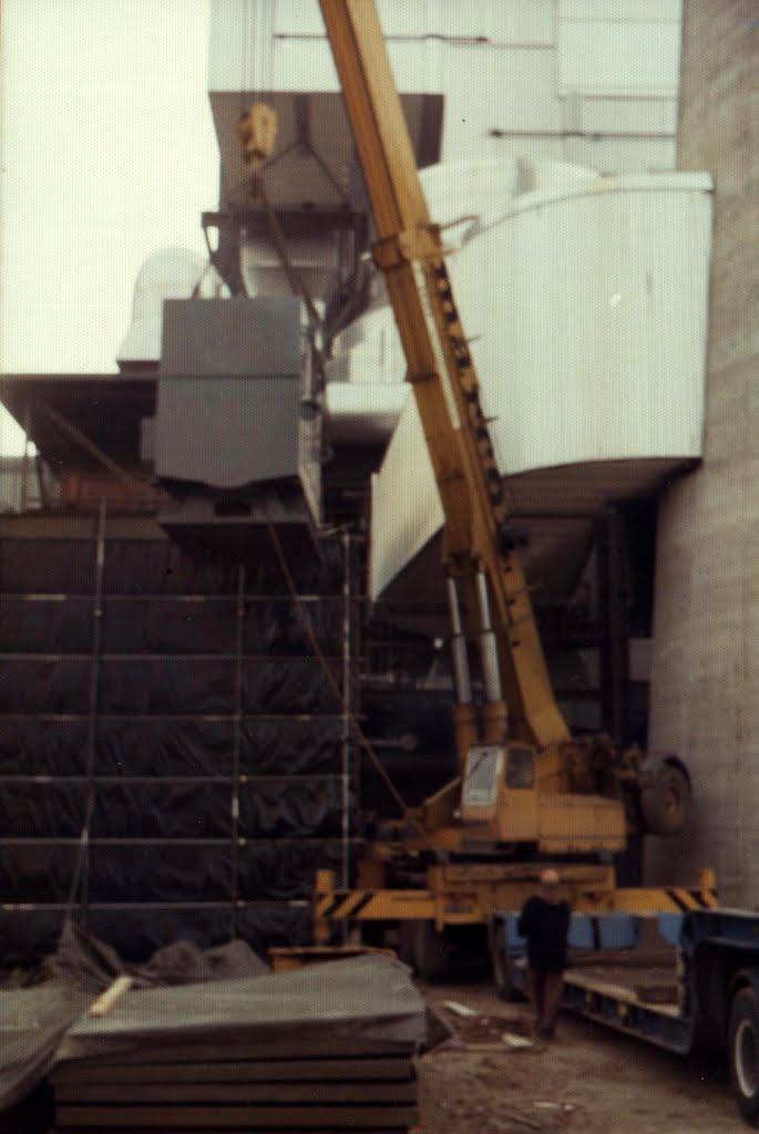 70-ton-Krupp-Rockwool-Lapinus-Harrie-Puts-archief-3
