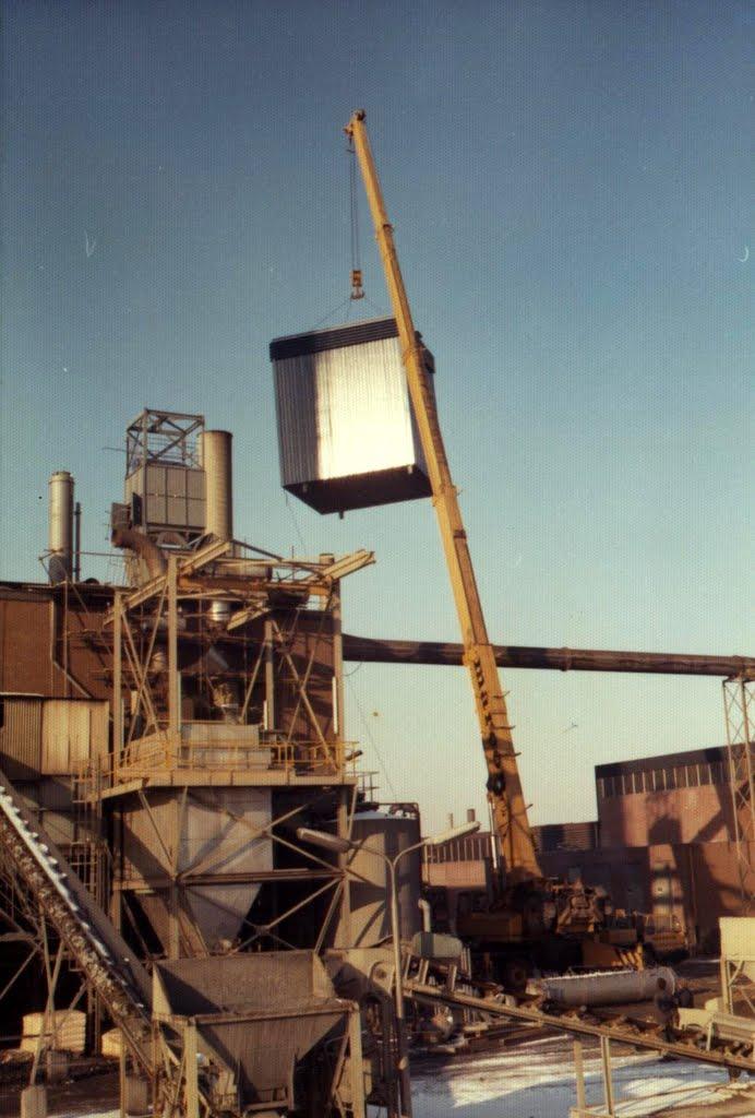 70-ton-Krupp-Rockwool-Lapinus-Harrie-Puts-archief-4
