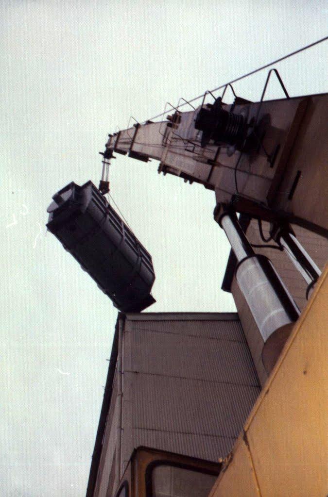 70-ton-Krupp-Rockwool-Lapinus-Harrie-Puts-archief-5