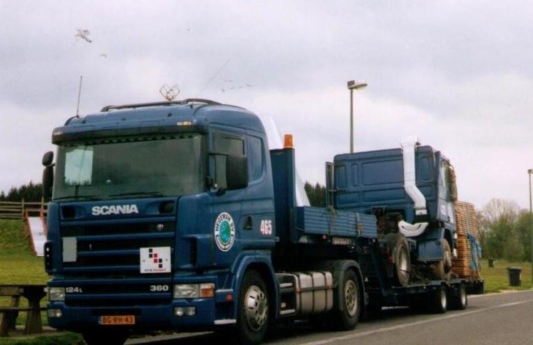 NR-465-Scania-124-360-van-Gepko-Jonker-al-snel-daarna-Michael-uit-Kranenburg-D-3