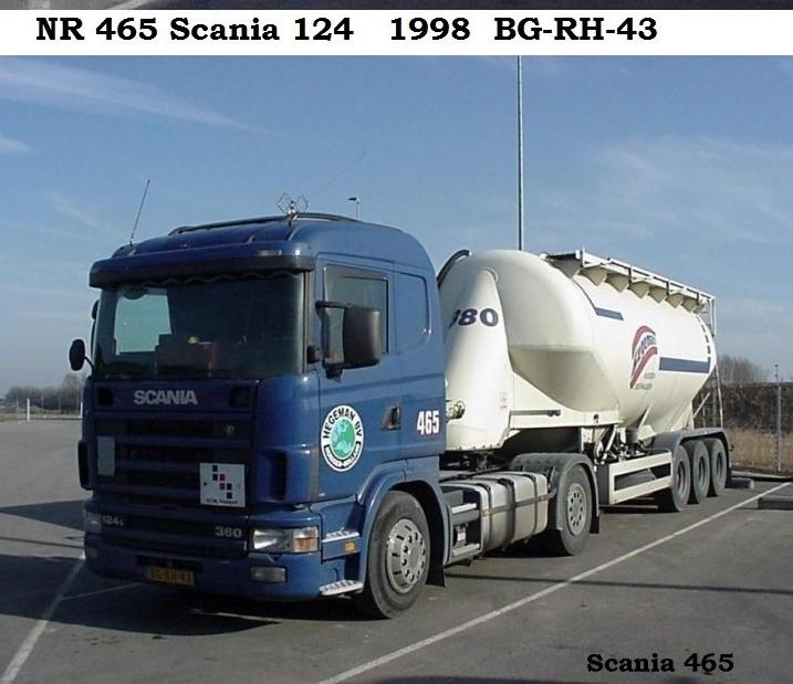 NR-465-Scania-124-360-van-Gepko-Jonker-al-snel-daarna-Michael-uit-Kranenburg-D-5