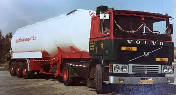 Volvo-F10-Bert-Klanderman-2