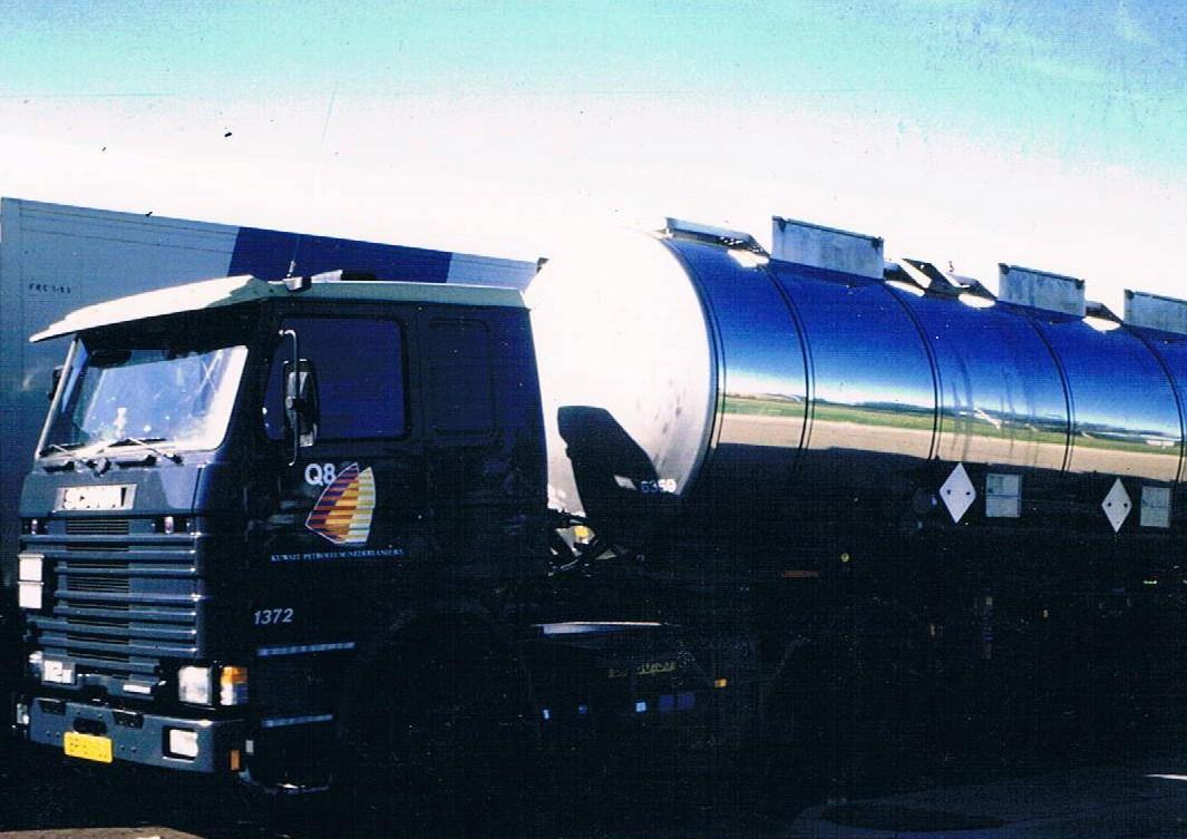 Jacobus--A-VD-Kemp-foto--Q8-tankwagen--1