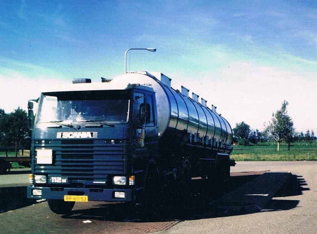 Jacobus--A-VD-Kemp-foto--Q8-tankwagen--2