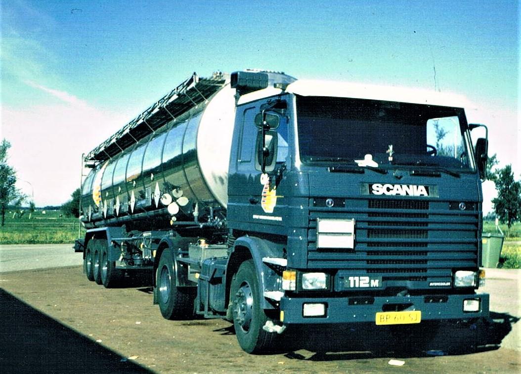 Jacobus--A-VD-Kemp-foto--Q8-tankwagen--3