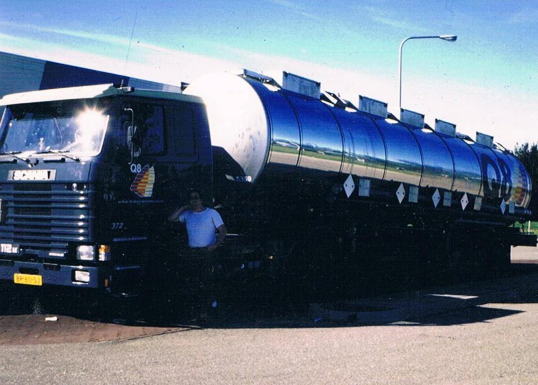 Jacobus--A-VD-Kemp-foto--Q8-tankwagen--4