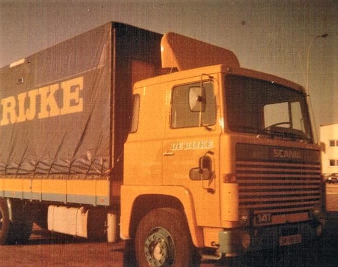 Jacobus--A-VD-Kemp-foto--Scania-141-V8