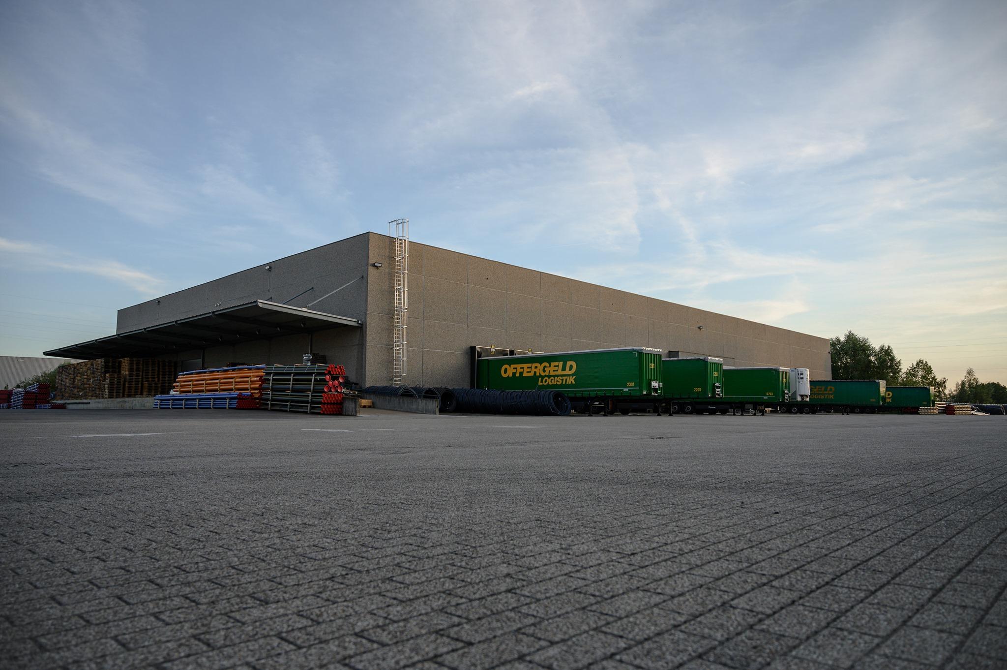 Belgie--9