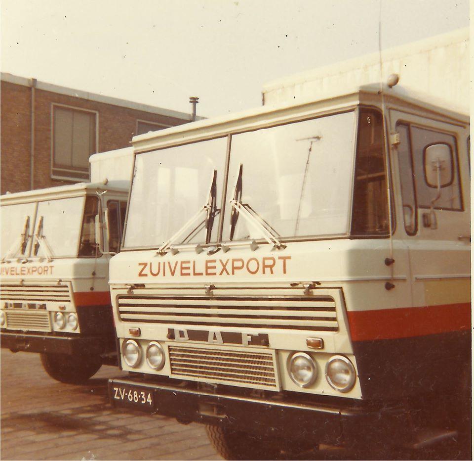 CEV--DMV-Melk-2