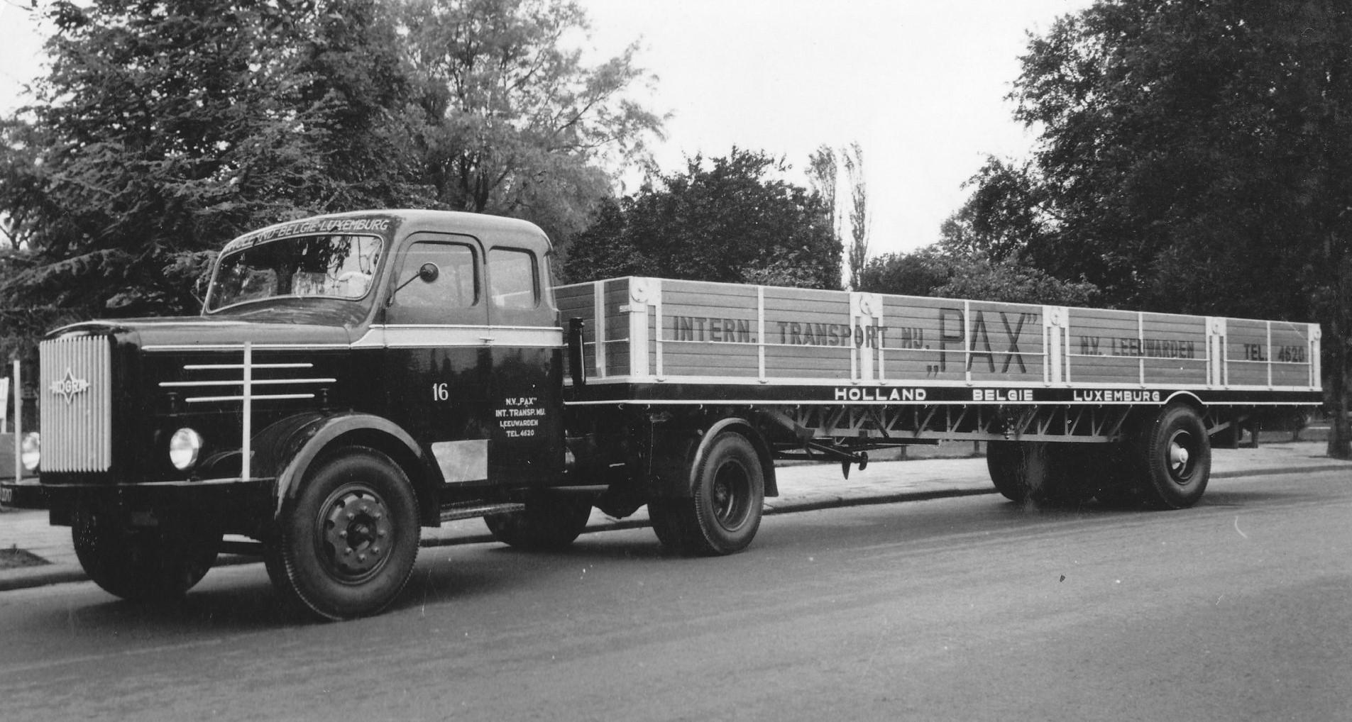 Hogra-1954-1955-samen-stelling-van-de-achternamen-van-Dhr-Hoek-en-de-finacier-Mvr-Gravelaar--2