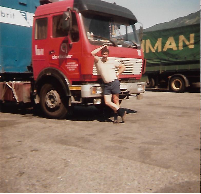 Luchien-van-Wesemael-in-Aosta