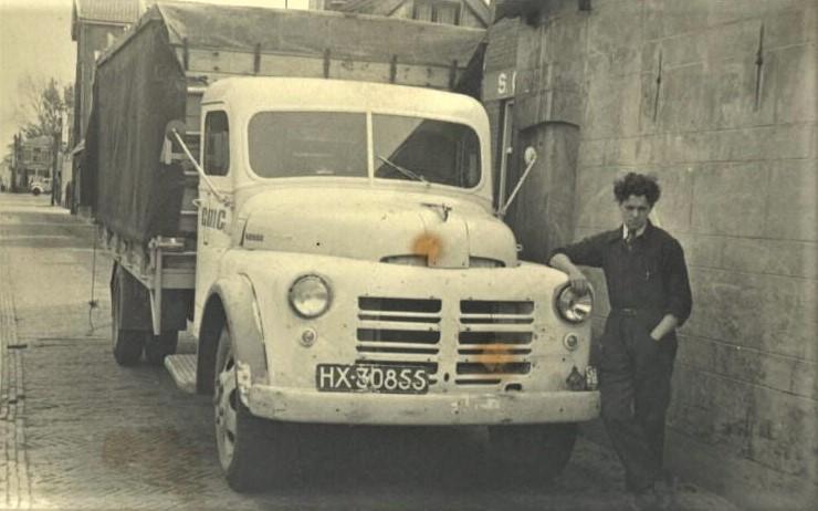 Melkfabriek-CMC-Spijkenisse--Teun-Kweekel-archief--De-Soto-2