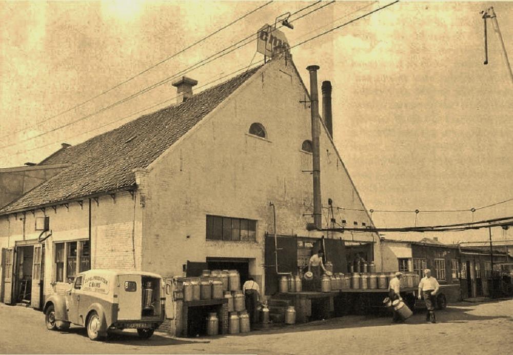 Melkfabriek-CMC-Spijkenisse--Teun-Kweekel-archief--De-Soto-4