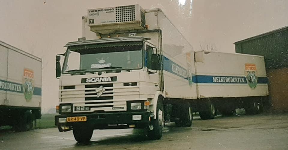 Scania-92-M--Chauffeur-Frits-de-Haan