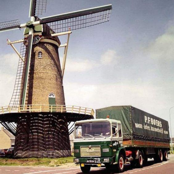Holland-beeld-Gerrit-Boers-ik-vond-deze-mooie-foto
