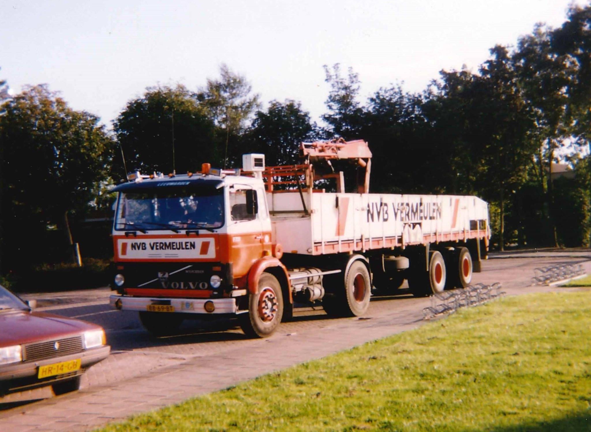 Volvo-3