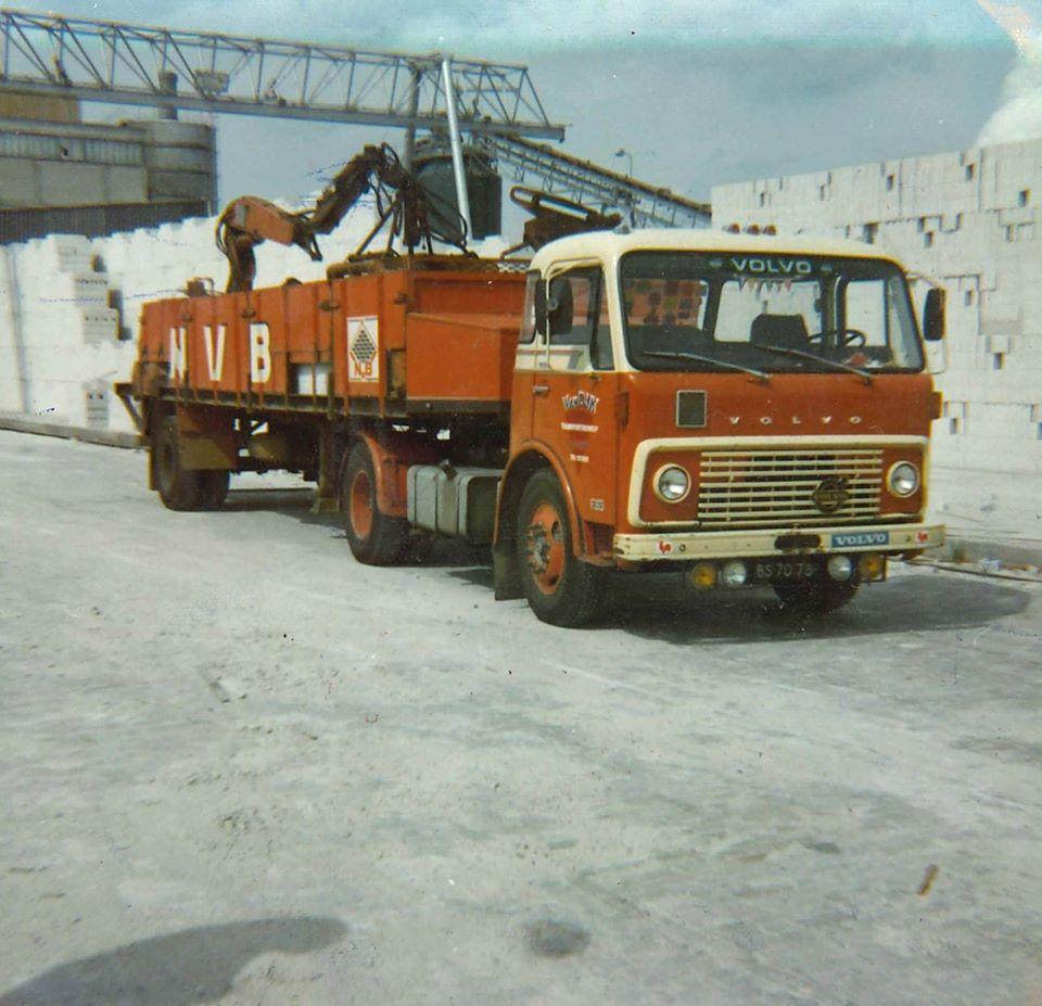 Volvo-5