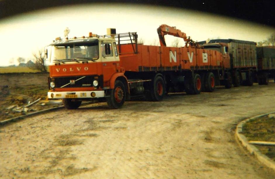 Volvo-Daf-van-Chauffeur--Jappie2