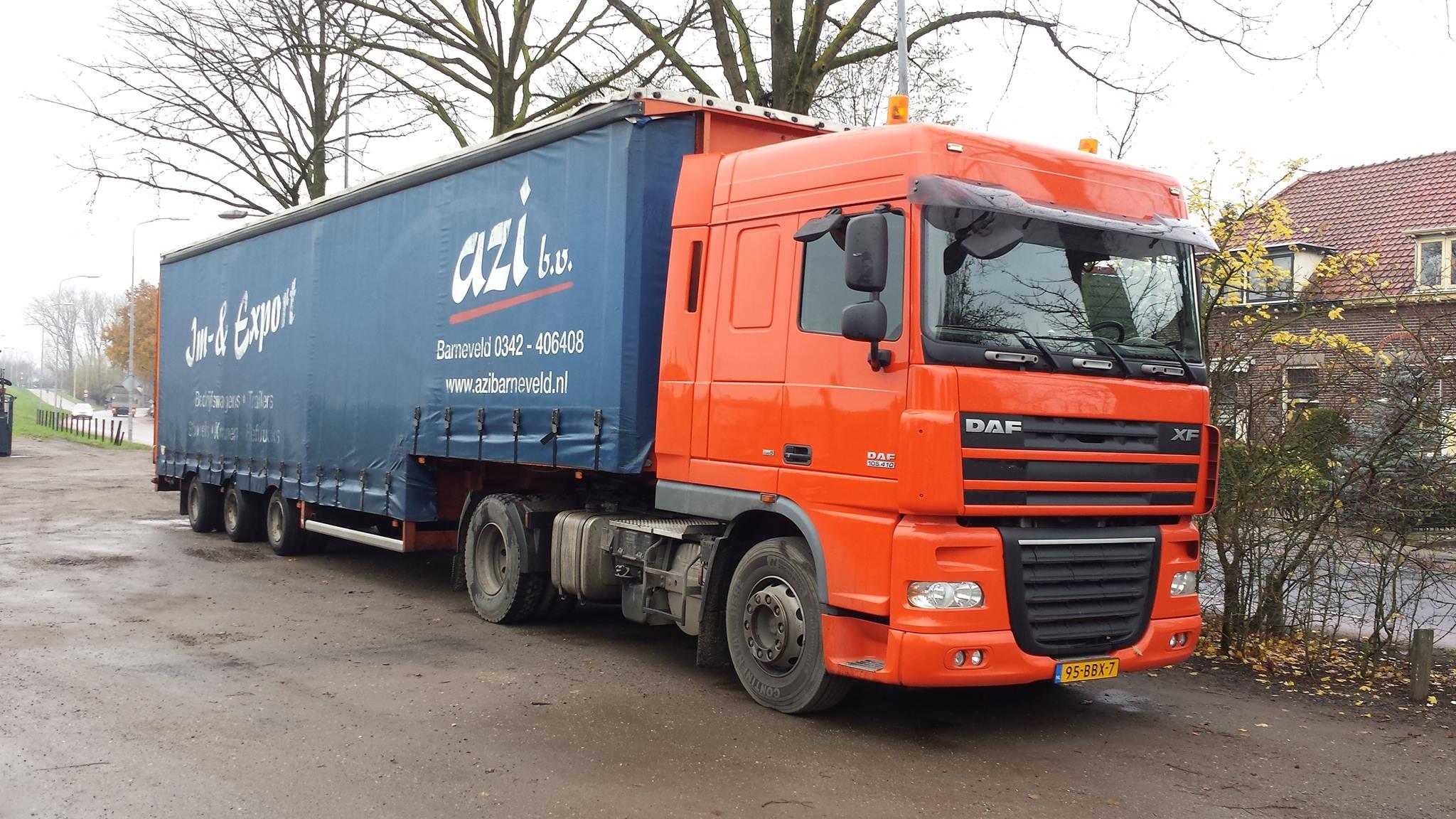 DAF-XF-Gerrit-van-Egdom