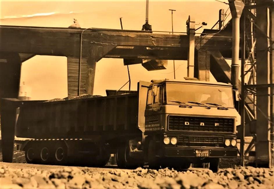 Gerrit-van-Egdom-foto-2