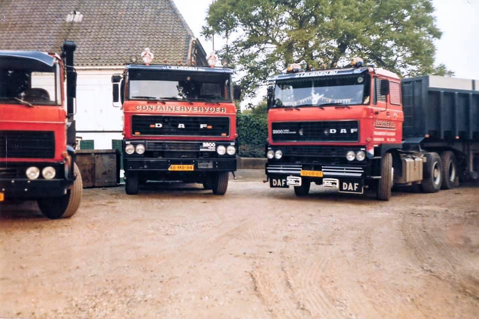 Gerrit-van-Egdom-foto-4