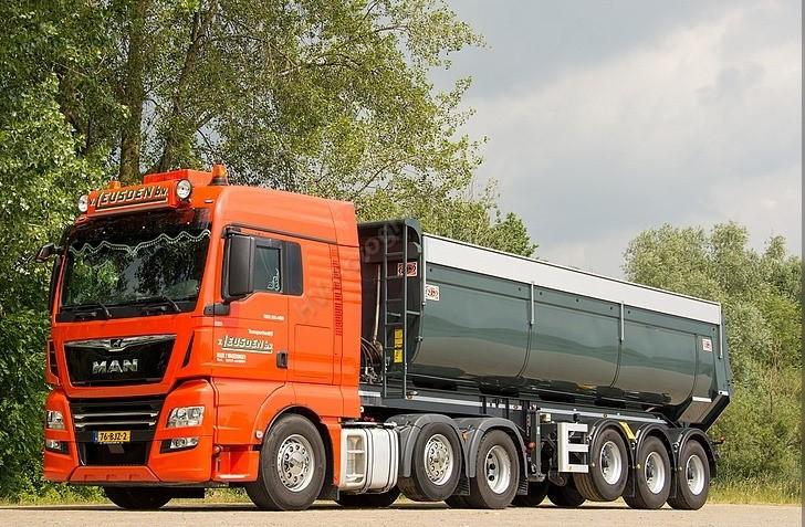 MAN-6X2--Hendrik-Veldhuizen--1