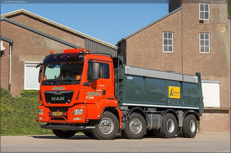 MAN-WVT-TGS-43-420--Hendrik-Veldhuizen--