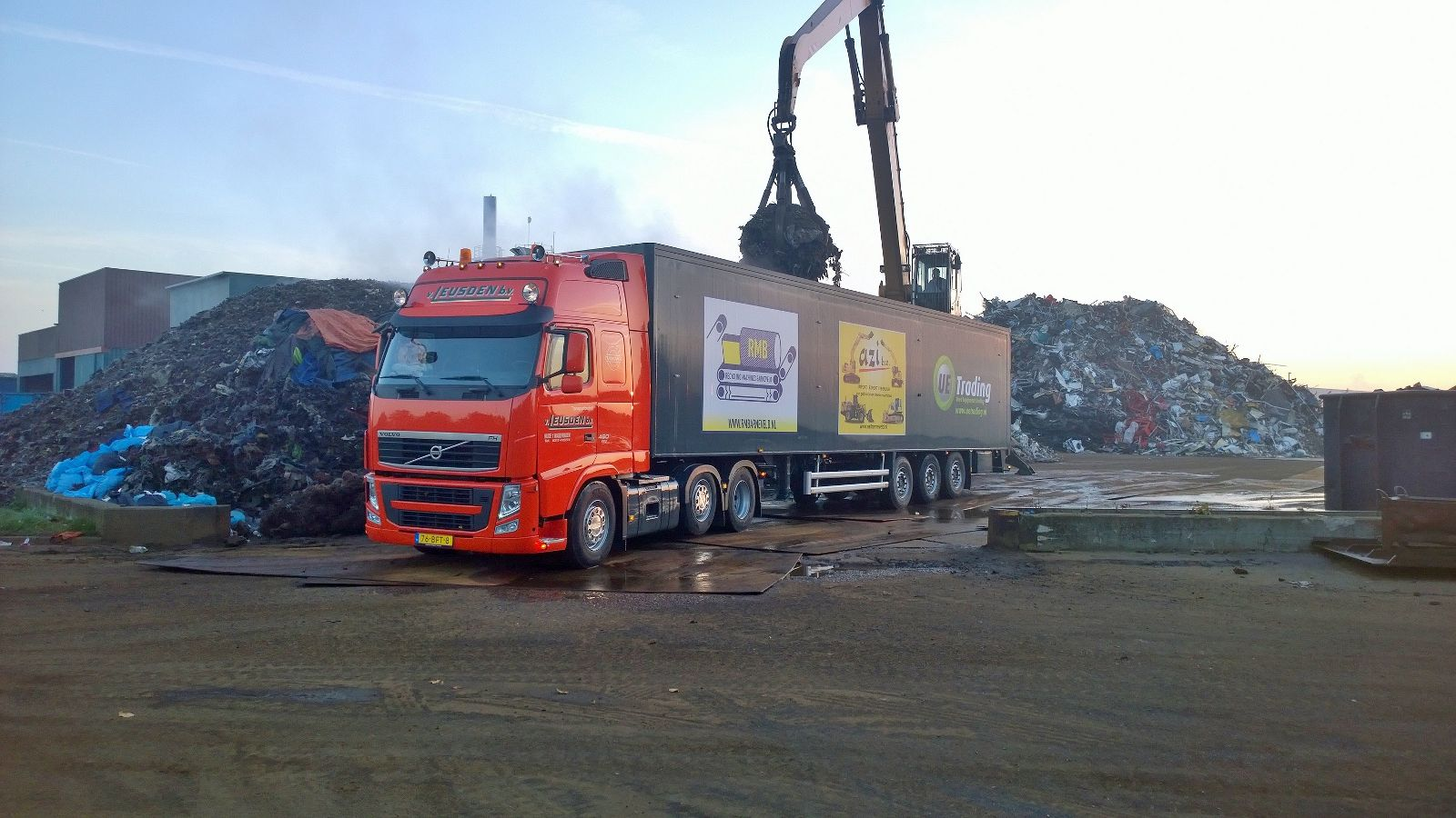 Volvo-Gerrit-van-Egdom-