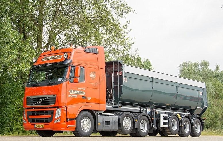 Volvo-Hendrik-Veldhuizen-foto-1