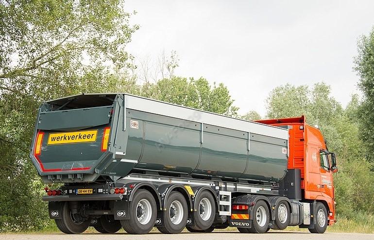 Volvo-Hendrik-Veldhuizen-foto-2