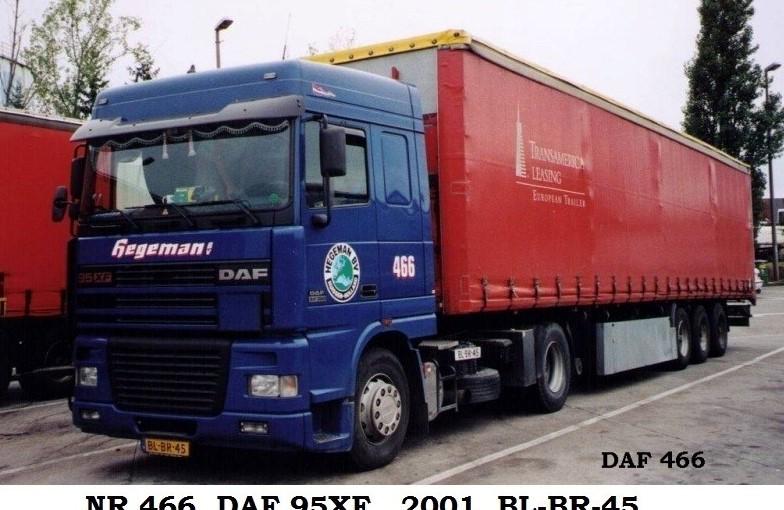 NR-466-DAF-95-XF-van-Henk-Theunissen--5-kwartier--en-later-Coen-Mom-2