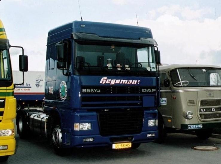 NR-466-DAF-95-XF-van-Henk-Theunissen--5-kwartier--en-later-Coen-Mom-4