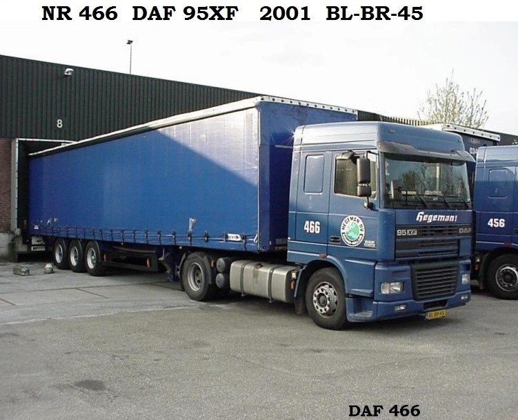 NR-466-DAF-95-XF-van-Henk-Theunissen--5-kwartier--en-later-Coen-Mom-5