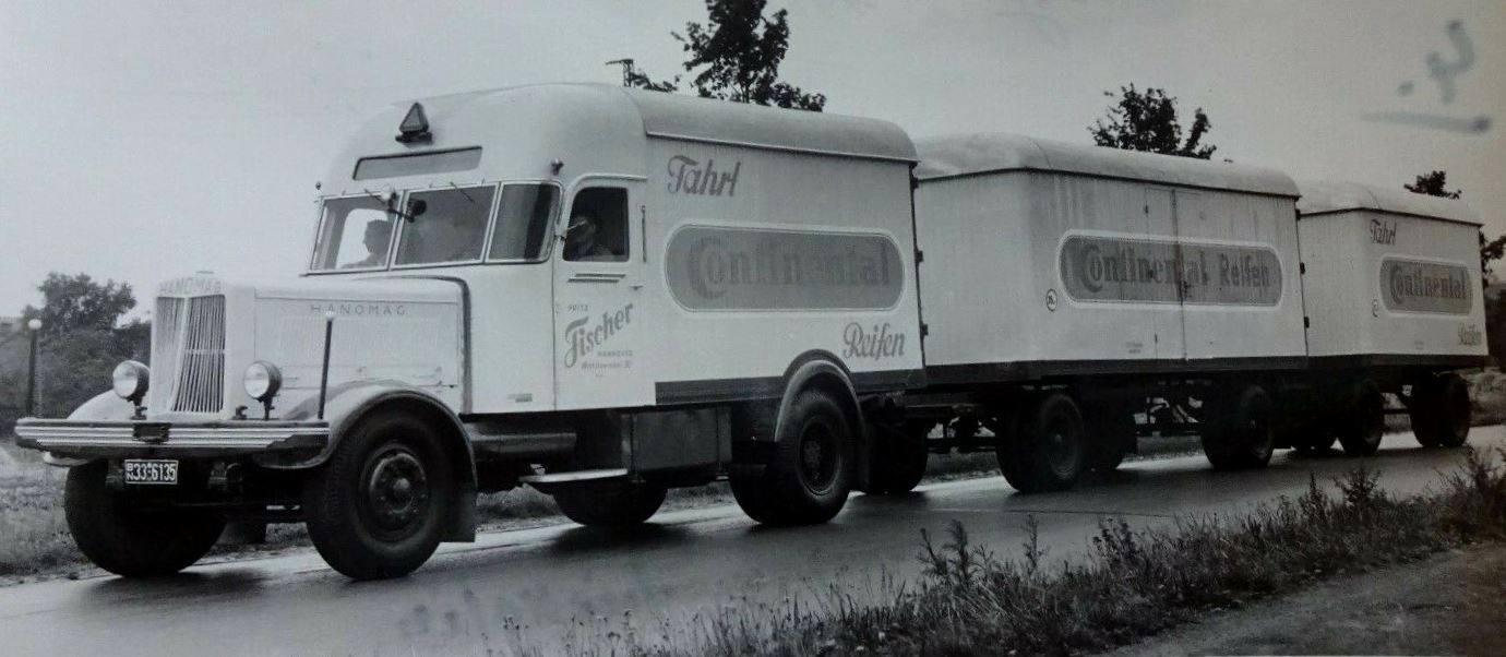 Hanomag-STA-100-Fritz-Fischer-Hannover--1950-