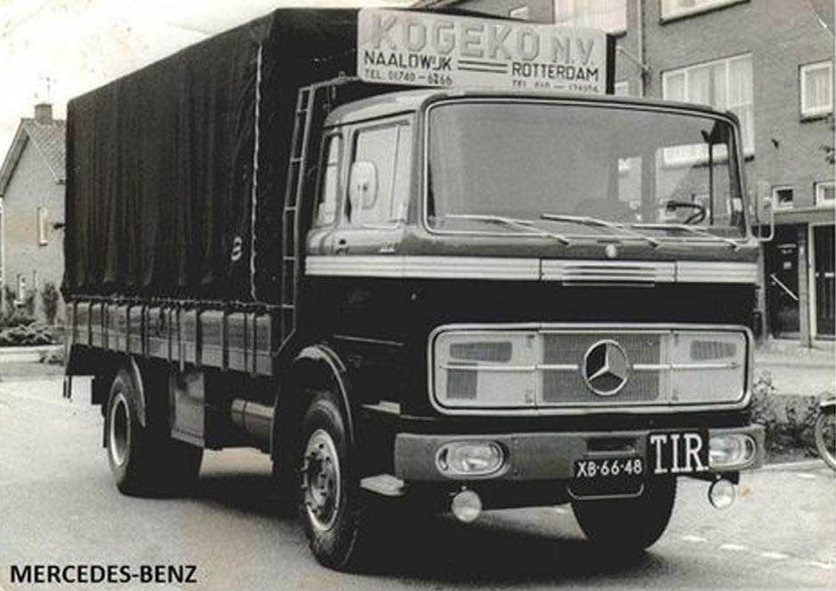 Mercedes-Benz-XB-66-48-2