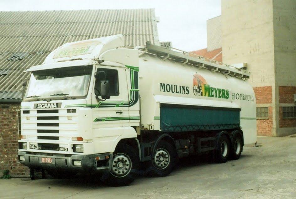 Meyers-Transport-Homburg-1