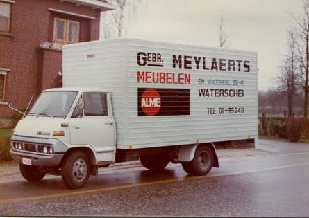 Meylaerts-Meubelen-Waterschei--1