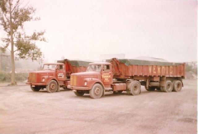 Wesley-Bollyn-foto-en-zijn-eerste-ervaring-met-zijn-vader-in-de-vrachtwagen-2