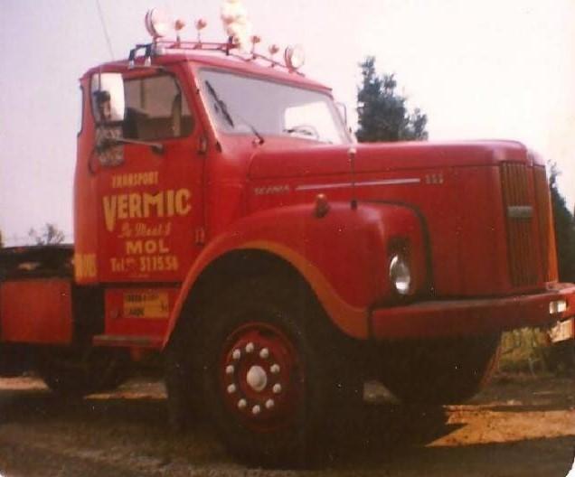 Wesley-Bollyn-foto-en-zijn-eerste-ervaring-met-zijn-vader-in-de-vrachtwagen-5