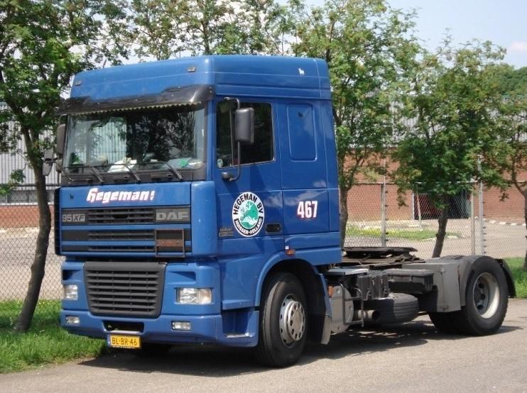 NR-467-DAF-95-XF-van-Berry-Jansen-3