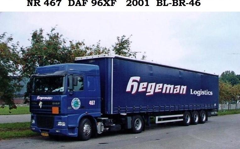 NR-467-DAF-95-XF-van-Berry-Jansen-5
