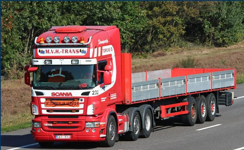 Scania-232-2
