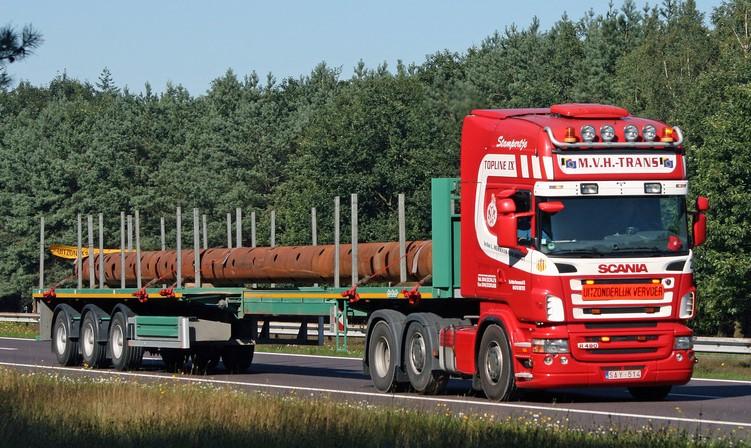 Scania-SAY-514-2