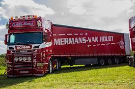Scania-Super
